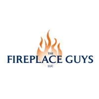fireplace services greater boston the fireplace guys llc rh thefireplaceguysllc com the fireplace guys reviews the fireplace guys llc malden ma